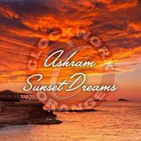 Danny Clockwork - Ashram Sunset Dreams