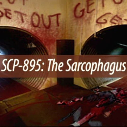Get Out Scp 895 Containment Chamber By The Scp Foundation Ohm It's hacked into scp files and took time to download the. get out scp 895 containment chamber