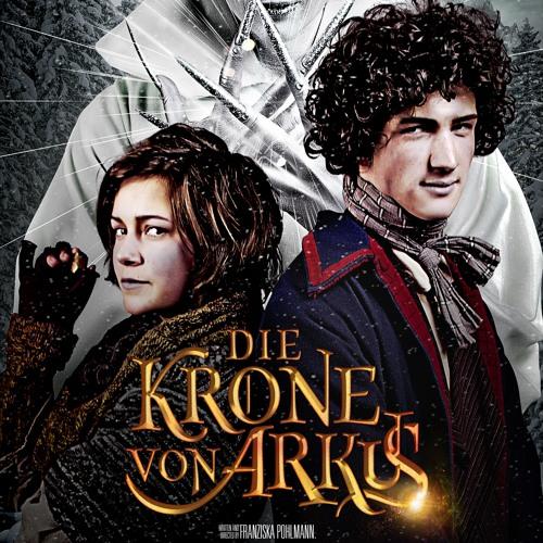 Die Krone von Arkus - Soundtrack
