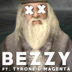DUMBLEFUCK feat. Tyrone & Magenta (DISS TRACK)