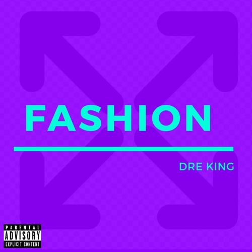 Fashion**