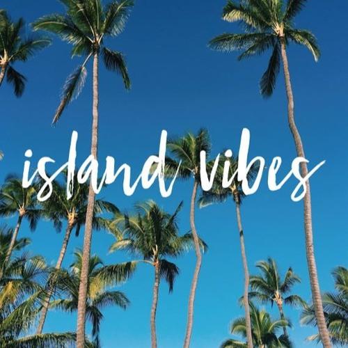 Paradise - Prod. By Myles Beatz