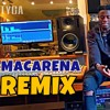 Tyga - Ayy Macarena REMIX