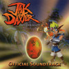 Download Jak and Daxter - Unsnowy Mountain [Unused Track] Mp3