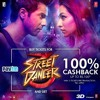 Download Illegal Weapon 2.0 - Street Dancer 3D _ Varun D, Shraddha K _ Tanishk B,Jasmine Sandlas,Garry Sandhu (1).mp3 Mp3