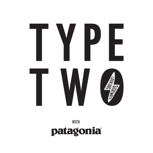 TYPE 2: Episode 006 - Hugo Tagholm