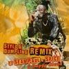 Download Stylo G VS Mungo's HI FI - Dumpling Ft. Sean Paul & Spice(G Duppy Blend) Mp3