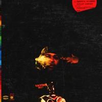 Ralphiie Reese - Who!! (B.U.T Me) [Album Version]