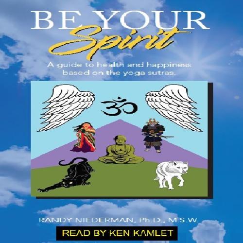 Chapter 1:  Meet Your Spirit