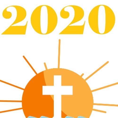 Prédications 2020
