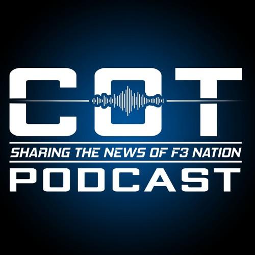 COT: Primer Episode