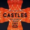 Freya Ridings - Castles (Artur Melo Remix)