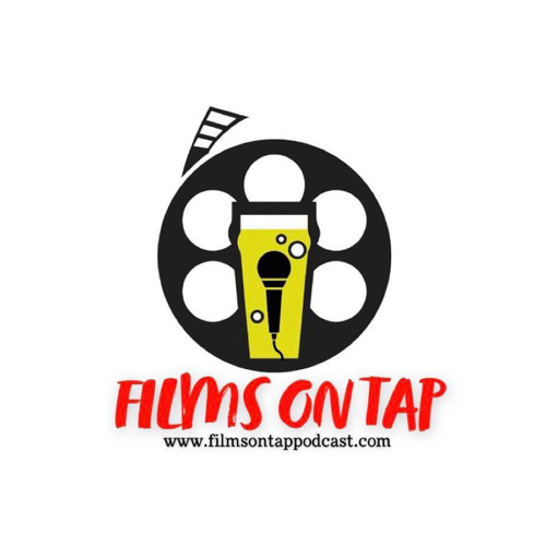 Films On Tap - Episode #26 - Live From Bobbiques