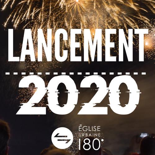 Lancement 20-20