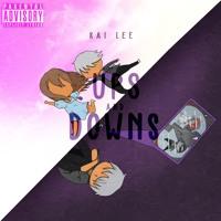 Up's & Downs (prod. Nextlane) Artwork