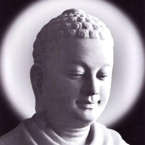 Chương Bảy Pháp - Phẩm Vajjì ( Bạt Kỳ)05 - Tin Tưởng - Sư Toại Khanh