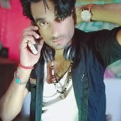 31 Min Bollywood Love Romantic & Trance Mix Remix by Dj Arshad Babloo Remixi (1)