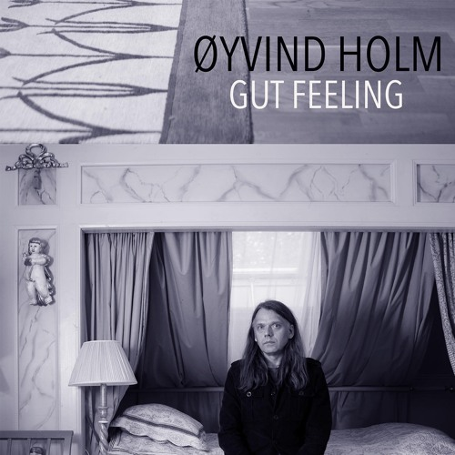 01 - Gut Feeling - V1 - MASTER