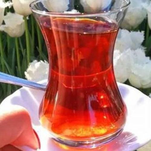 Çay İlahisi