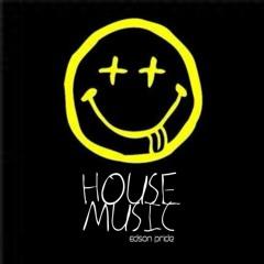HOUSE MIX - 1
