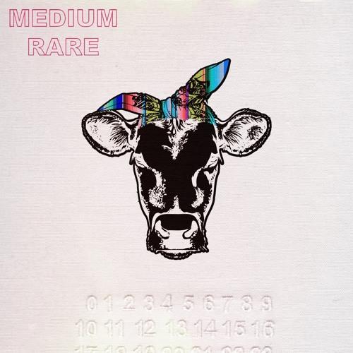 Medium Rare Freestyle (Feat. Ben Reilly)