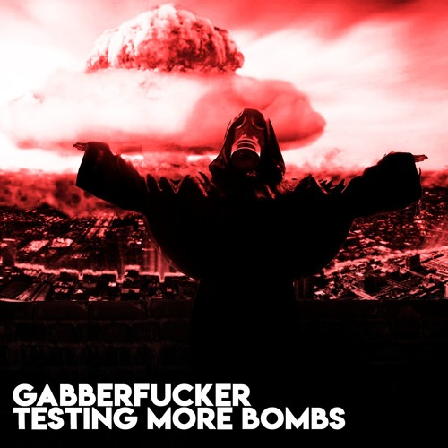 Testing More Bombs