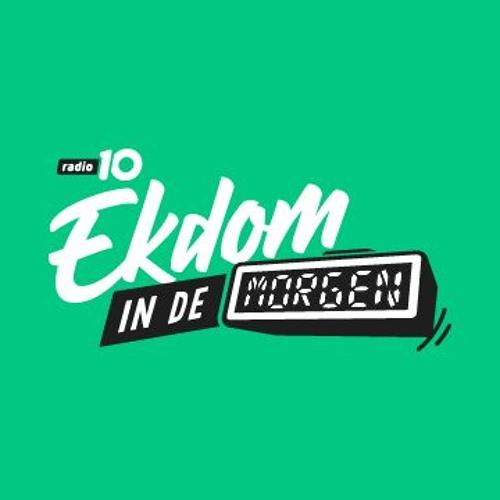 EKDOM IN DE MORGEN 2020 UPDATE (RADIO 10) INDIVIDUAL CUTS