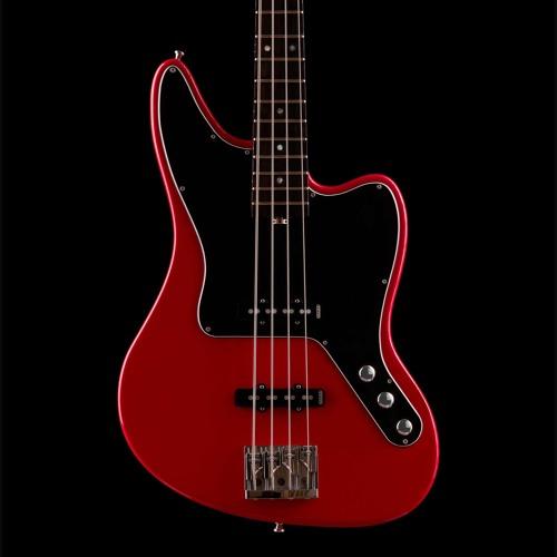 Mustar Bass