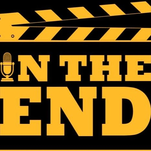 In The End - Episode 27 - Star Wars, Pratiroju Pandage, Little Women, Mathu Vadalara