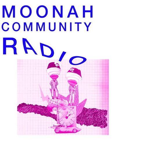 Moonah Community Radio - Commissions