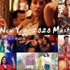 Download Happy New Year 2020 Mashup – Biggest Bollywood Hollywood Mashup 2020 By DJ RAVISH & VDJ Mahe Mp3