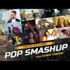 Download Pop mashup | Func My Life & TRON3 | Sunix Thakor | International Mashup Mp3