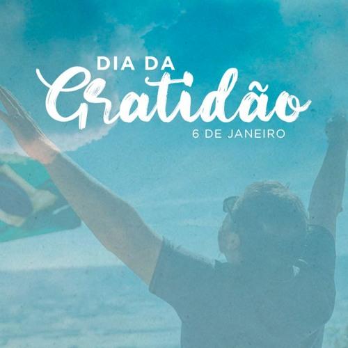 Dia nacional da Gratidão