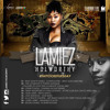 Download #TattooedTuesday 22 (The Morning Flava Mix) Mp3