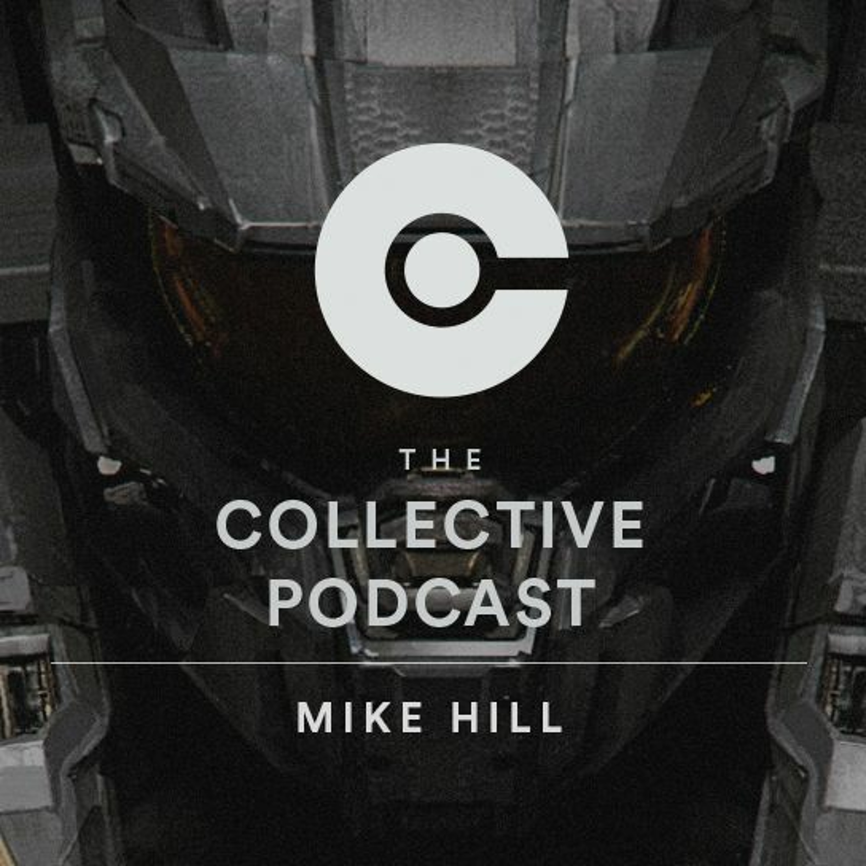 Ep. 220 - Mike Hill