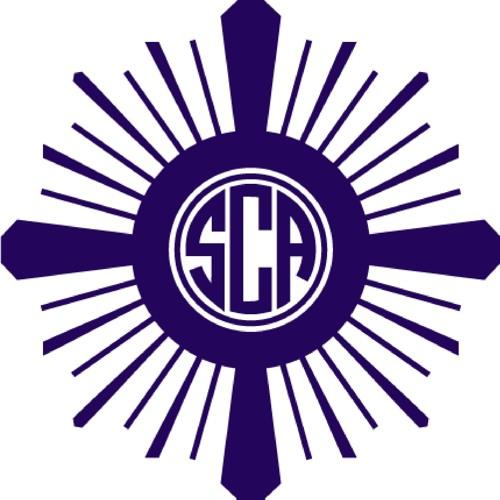 Fr. Martin's Homily 01.04.20
