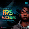 Igbo Rap Songs Mixtape ft. Tidinz, Zoro, Phyno, Slowdog, Rhatti, illbliss, Lucy Q, Quincy, Xbusta