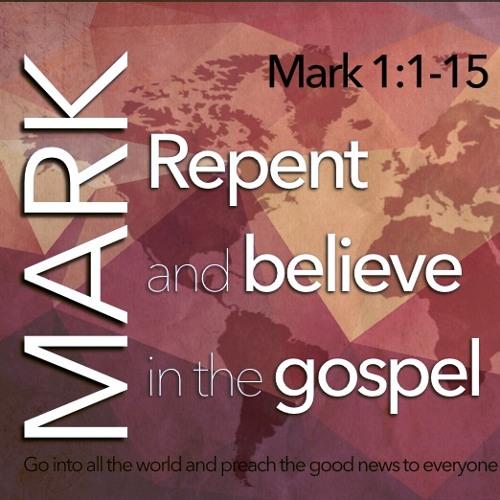 1/5 - RepentBelieveGoodNews
