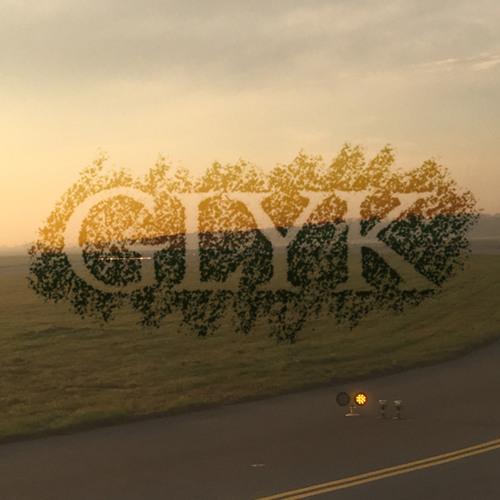GLYKMIX20 / Fr Fels - Atlanta