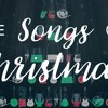 Download 5. Songs of Christmas 1/5/20: What Child is This? - Mike Auquier - [Isaiah 9:1-7, Philippians 2] Mp3