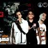 Download مهرجان تعبت من الايام - عصام صاصا - كلمات عبده روقه - توزيع كيمو الديب Mp3