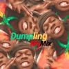Download STYLO G - DUMPLING - MoMix Mp3
