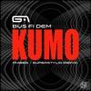 Kumo - Bus Fi Dem (Phibes - Superstylin Refix) (Free DL)