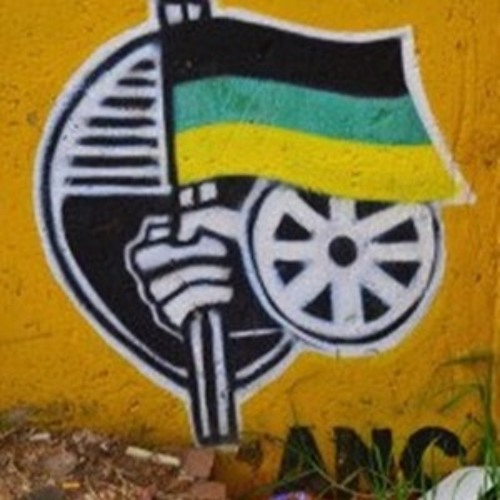#17 South African Land Reform & the Myth of White Genocide