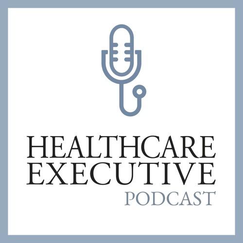 Catalyzing Healthcare Innovation