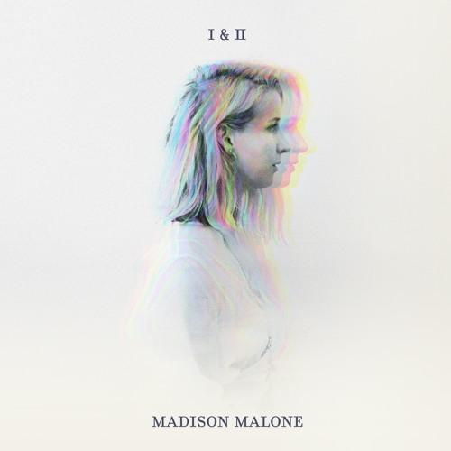 I & II EP
