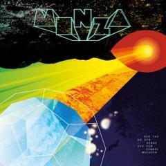 Monza - Terraformer