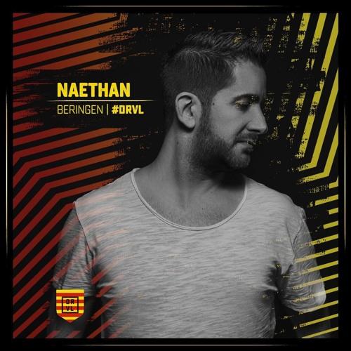 Naethan - De Rave Van Limburg (Hasselt) NYE 31.12.2019