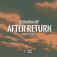After Return (year of return cover)