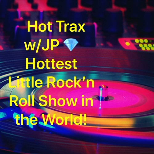Hot Trax S1 20